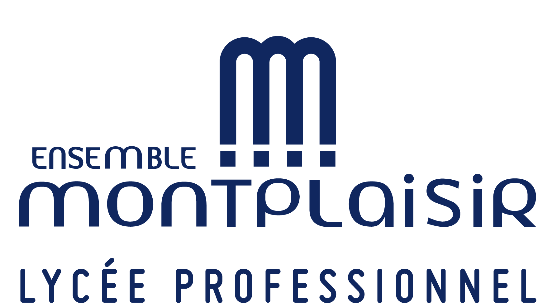 logo_montplaisir LP